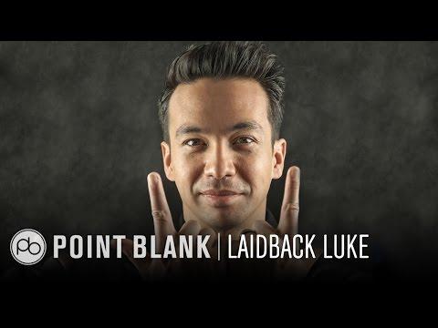 Laidback Luke: Creating a Track in Ableton Live (Dancefair Ibiza 2014)