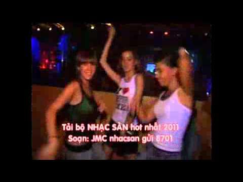 Xa Em Ky Niem Remix DVH - YuKi