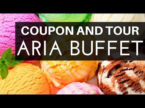 aria-buffet-dinner-free-2-for-1-pass-coupon-las-vegas