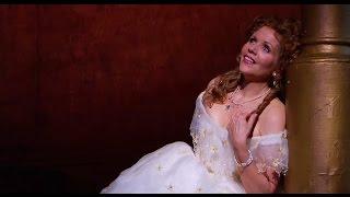 La traviata - 'Sempre libera' (Verdi; Renée Fleming, The Royal Opera)