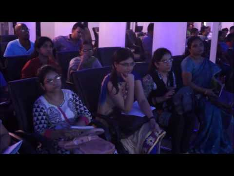 Hysteroscopy Lecture By Dr R K Mishra