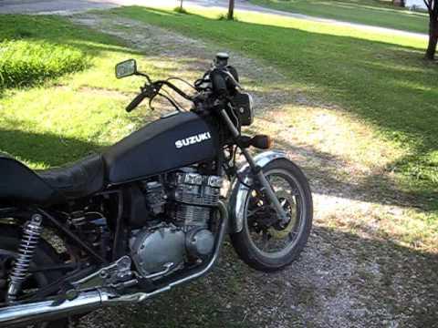Hqdefault on 1983 Suzuki Gs550 Carbs