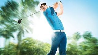 Rory McIlroy PGA Tour Video Review