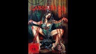 Nueva Película de(Terror)  audio Castellano  2011