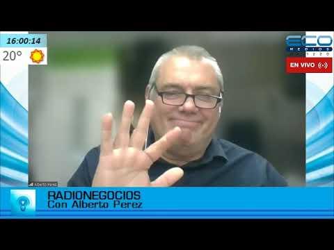 Radionegocios 27-05-2021