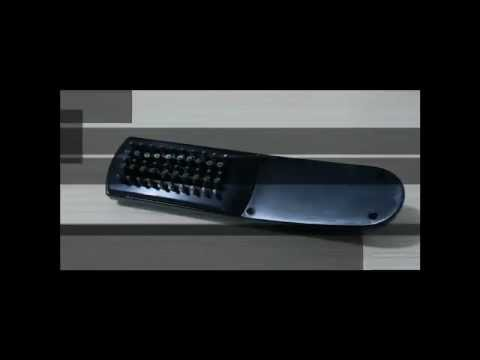Hair Grow Laser Comb for hair restoration