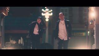 吉本坂46 『泣かせてくれよ』Music Video / YOSHIMOTOZAKA46-Nakasetekureyo