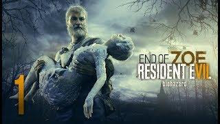 Resident Evil 7: Biohazard | DLC