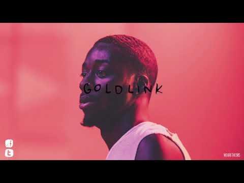 NEW SCHOOL Pt. 2 🌿 [ GoldLink X Kaytranada X Sampha The Great Type Beat ]