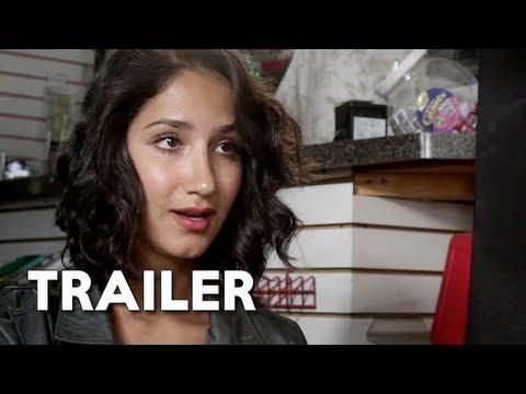 Farah Goes Bang (2013) - Tribeca Film Festival Trailer