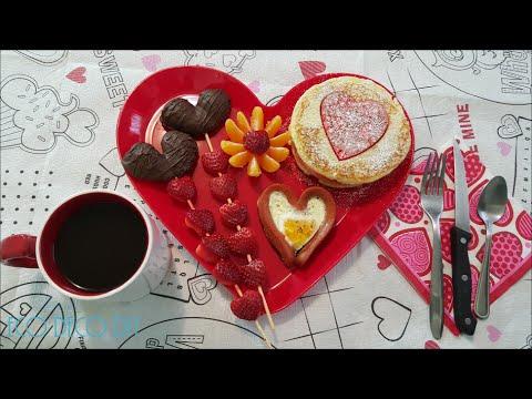 Desayunos Para El Dia De La Madre Para Vender