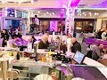 Review VEGAS DINER, BAR & GRILL Blackpool - Restaurant / Menu at VIVA