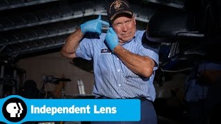 INDEPENDENT LENS | Peace Officer | Preview | PBS