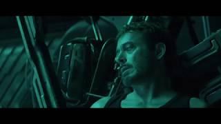 Marvel Studios' Avengers Endgame   Official Trailer HD MTV Movies