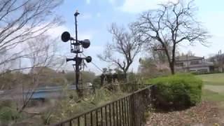 久々の埼玉県に行きました。今回は橋系心霊スポット正喜橋と近くにある...