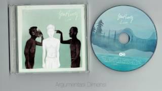 Fourtwnty - Lelaku ( full album ) Mp3