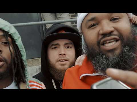 Keys In The Streets (Official Music Video)