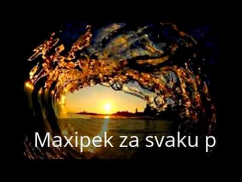 Maxipek Rodjendan