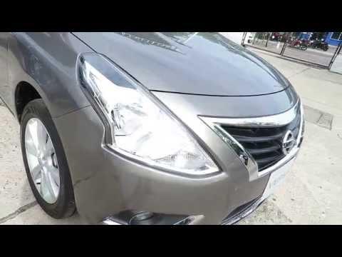 Camerons Car Reviews Suzuki