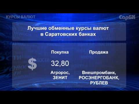 Смотреть Курсы валют на сегодня онлайн