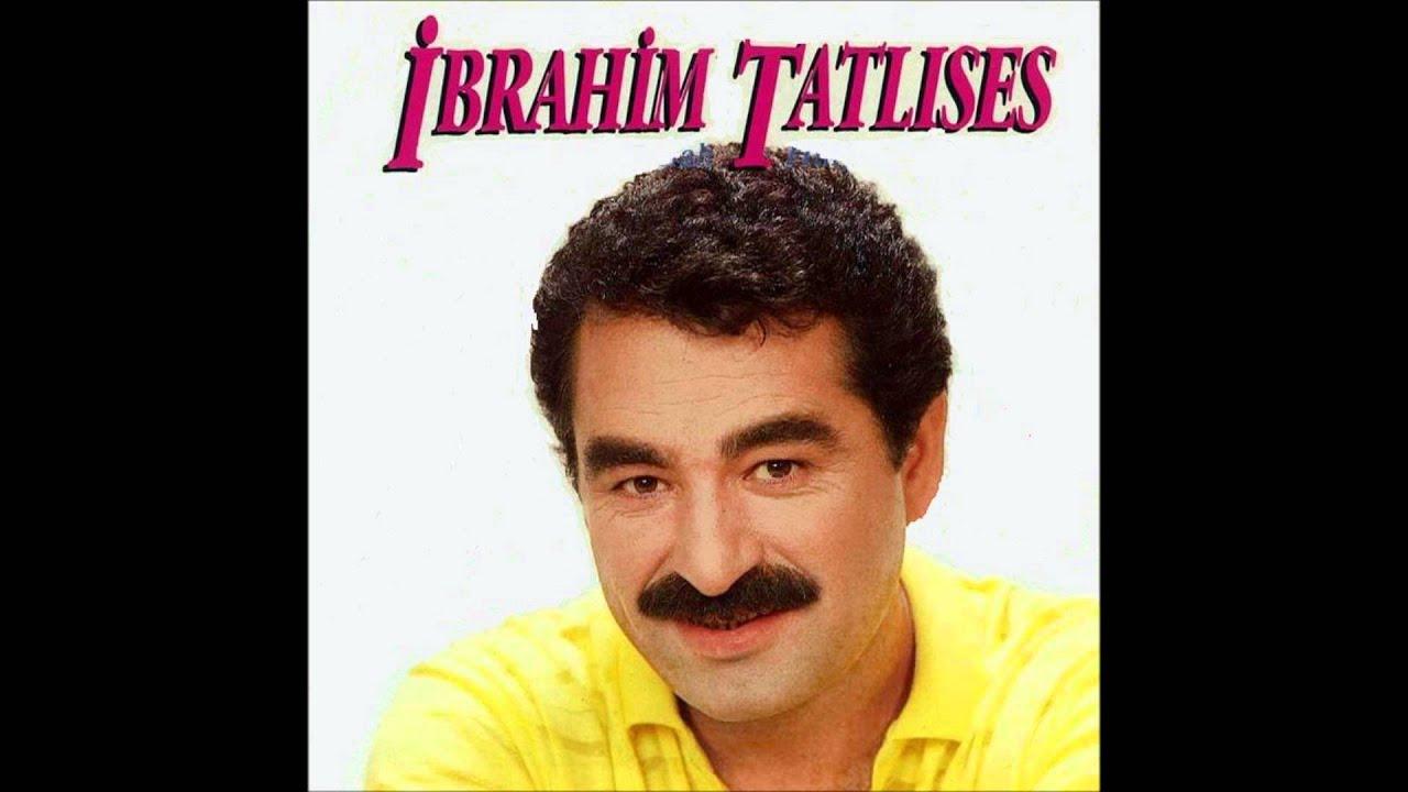 Ibrahim Tatlises - Söylim Mi - YouTube