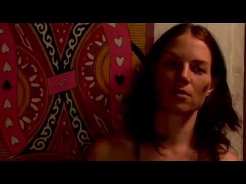 LUST | Bengali Short Film | Remo, Sayani | Chiranjit | Purple Cineplex from YouTube · Duration:  12 minutes 57 seconds