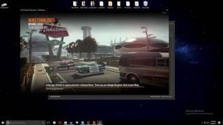 How to get a mod menu for black ops 2 redacted lan videos / InfiniTube