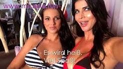 Micaela Schäfer: 24 Stunden mit Jolee Love | Big Brother