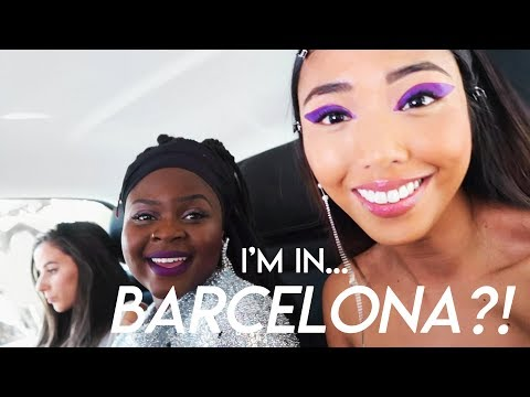 i'm-in-barcelona!-travelling-alone-and-making-friends-:3-travel-vlog-2019-|-rachelteetyler