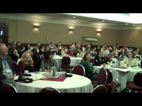 Beginners Teachers' Conference: Calgary
