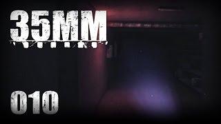 35mm [10] [Der Schrecken im Untergrund] [Let's Play Gameplay Deutsch German] thumbnail