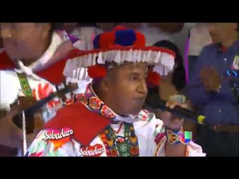 Sabadazo - Huichol Musical.mp4