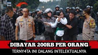 Download T3RKUAK, TERNY4TA ORANG INI DIBELAKANGNYA ~ BERITA TERBARU