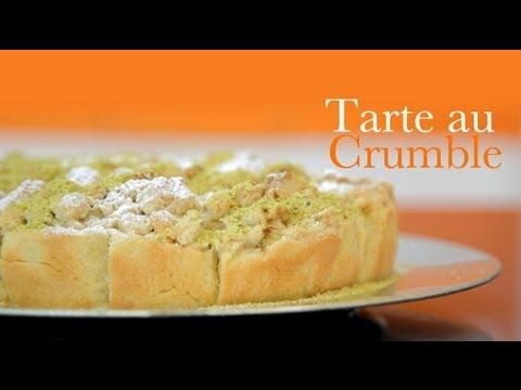 tarte au crumble aux abricots dans 201 quation gourmande avec herv 233 cuisine