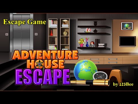free game Escape games 043