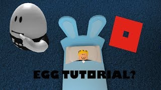 ROBLOX Rocitizens/Easter Update🥚🍫 /How To Get Over 1.000.000 on ROCitizens! (*WORKING 2019*)😍