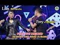 Pucuke Asmoro - Fery + Lilis Fernanda   |   (Official Mp3)   #music