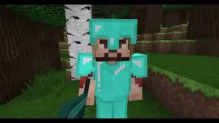 ZENGİN VS FAKİR #94 - Hangisi Gerçek ? (Minecraft)