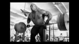 Ронни Колеман Мотивация ronnie coleman motivation