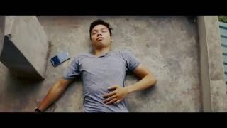 [TEAM BLACK] - MV COVER | GÓC ĐA HÌNH