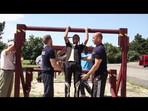Apollo Coaching Academy Budapest