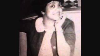 Tammi Terrell Sings Almost Like Being In Love Live