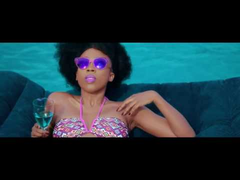 Phyno   Financial Woman Official Video Ft  P Square