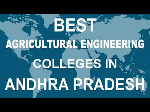 best-agricultural-engineering-colleges-in-andhra-pradesh