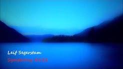"Leif Segerstam ""Symphony No.21 ~ September: Visions at Korpijärvi"""
