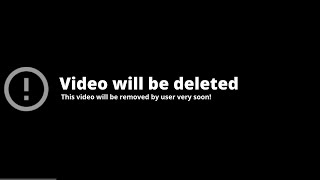 Finish The Lyrics Billie Eilish Everything I Wanted & MORE Edition 💚🖤