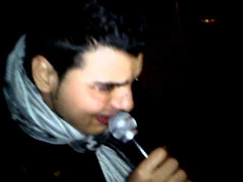 karaoke la art cafe tulcea