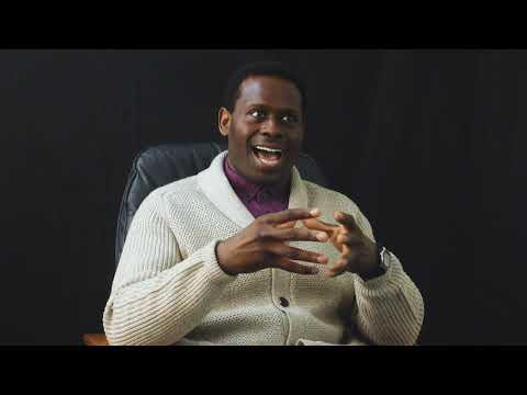 Racism, A Modern Concept? | AFRICANUS TALKS | DR ONYEKA NUBIA | PART 10