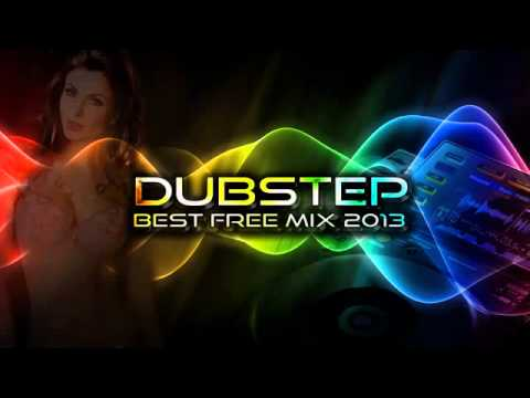Best Dubstep mix 2013 New Free Download Songs 2 Hours Full playlist High Audio Quality