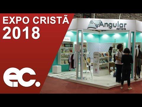 Expo Cristã 2018